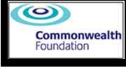 Logo - Commonwealth Foundation